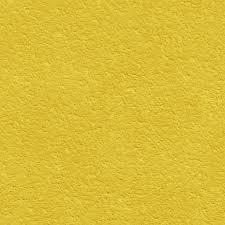 tileable stucco wall texture 6