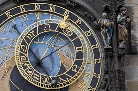Imagini pentru ceasul al 13 lea photos