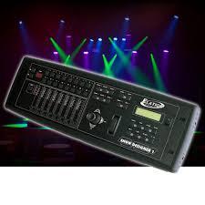 large size of lighting intelligent lighting elation show designer dmx controller with design services austin
