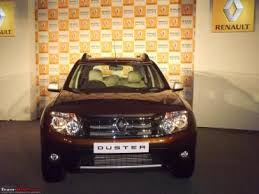 2018 renault duster team bhp. brilliant 2018 renault duster  official launch report  throughout 2018 renault duster team bhp 0