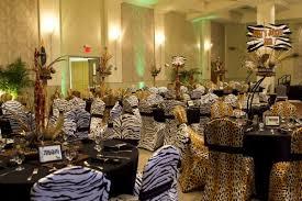 safari theme wedding. Safari themed entertainment ideas Undercover Live Entertainment
