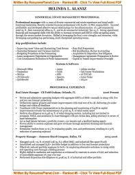 Resume Services Austin Tx Sonicajuegos Com