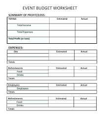 Event Synopsis Template Sample Feedback Forms Template Free Templates For Event