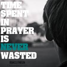 40 Motivating Quotes About Prayer ChristianQuotes Impressive Quotes On Prayer