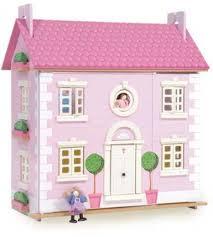 pink dolls house furniture. Pink Dolls House Furniture