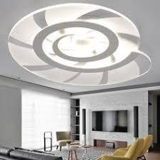 <b>Ultrathin Triangle</b> Ceiling Lights lamps for living room bedroom ...