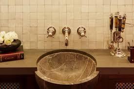 amazing wet bar sink