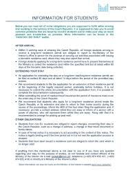 the chrysanthemums essay critical essay on the chrysanthemums  the chrysanthemums essay the chrysanthemums essay argumentative essay on abortion