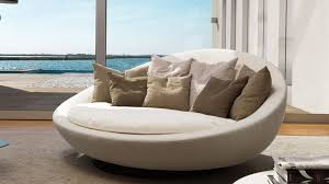 wonderful design living room furniture la by jai jalan la island with beige deep seated sofa with cushions brown carpet on wooden floor round table