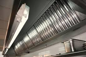 Ventilation Et Aspiration Industrielle Brest Vannes Saint Brieuc