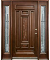 Wooden door designing Front Wooden Front Door Design House Main Door Design Wooden Front Doors Modern Front Pinterest Pin By Muratbek Murat On Kapılar Doors Door Design Wood Doors