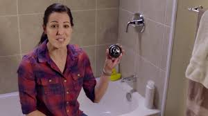 universal nufit push pull bathtub stopper repair replace upgrade install in minutes