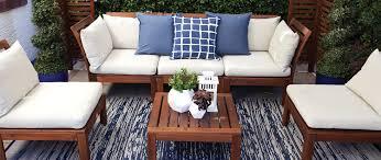 strikingly beautiful outdoor jute rug rugs sydney round plastic mats