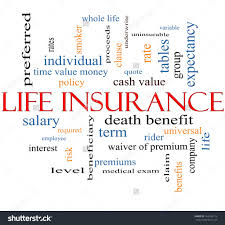 myquotesaboutlife whole life insurance quote life insurance word cloud concept with great terms such as term