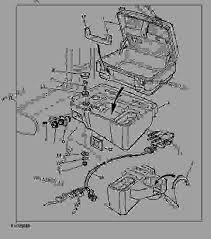 485 case international tractor wiring chart wiring diagram case ih wiring schematic for 2004 jx95 wiring diagram 485 case international tractor parts case 485 parts list