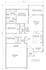excellent ideas ranch house plans under 1500 square feet home plans under 1500 sq ft 1500