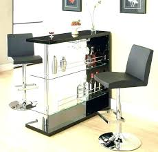small bar furniture for apartment. Stunning Small Bar Furniture For Apartment Home Pictures Restaurant Kitchen Small Bar Furniture For Apartment M