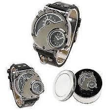 usa watch mens watches usa