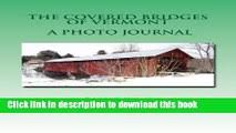 Icy <b>bridge</b> in <b>snow</b>-covered Vermont <b>forest</b> - video dailymotion
