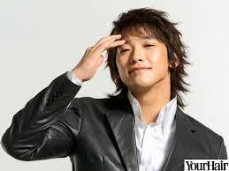 60 Hair Style korean men hairstyle best 60 pictures 3556 by wearticles.com