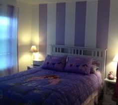 Sofia The First Bedroom Furniture Sofia The First Bedroom Laylas Bedroom Pinterest The Ojays