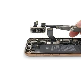 Are new iPhones difficult to repair ...