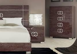 italian wood furniture. exclusive wood design bedroom furniture boston massachusetts esfprestigeclassic italian