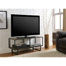 coffee and side table set rolling tv stand coffee table cocktail table sets coffee