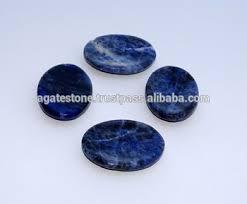 agaat steen waarde
