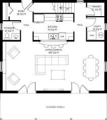 honsador house plans best of 29 best dream home images on