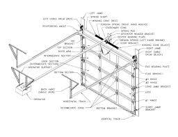 genie garage door parts denver cool genie garage door parts pictures garage door opener parts diagram