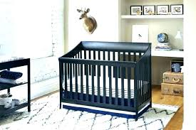 boys room area rug baby room area rugs nursery baby boy room rugs home interior decoration boys room area rug