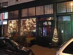 The Breslin Bar And Dining Room Breslin Bar And Dining Room Abigail Breslin Young The Breslin And