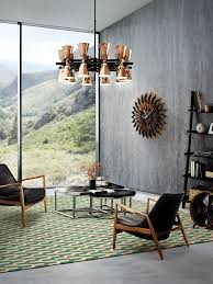 stunning lighting. Refresh Your Contemporary Light Fixtures With This Stunning Project! 7 Lighting T