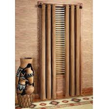 30 inch tier curtains um size of red kitchen curtains inch cafe curtains kitchen curtain fabric