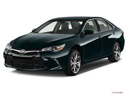 toyota camry 2016 le. 2016 toyota camry le f