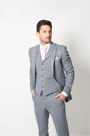 Light Grey Suit Rental Grey Suits To Hire Suit Hire For Wedding Prom Derby