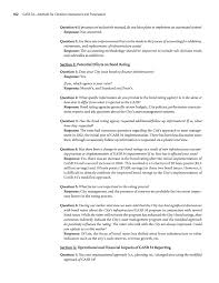 chapter workshop reports gasb methods for condition page 102