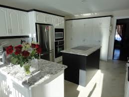 modern cabinet refacing. Refacing Kitchen Cabinet Ottawa With Photo Cabinets Modern A