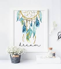 25 best ideas about bohemian wall decor on