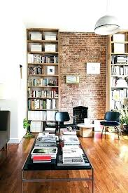 accent wall ideas decoration brick accents accent wall ideas living room bedroom read decorations accent wall accent wall
