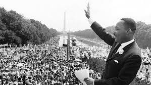 I Have A Dream Speech Quotes Cool I Have A Dream Ten Quotes From The Most Celebrated Speech From The