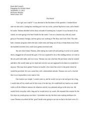 chopin s writing style in the story of an hour katie mccormick  3 pages narrative essay final copy