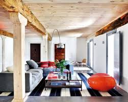 Modern Rustic Living Room Living Room Creative Living Room Ideas Easy For Living Room