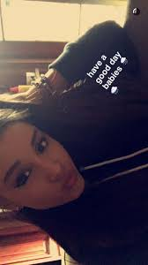 112 best Ariana s snaps images on Pinterest
