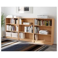 Ikea Billy Bookcase Billy Bookcase Oak 240x106x28 Cm Ikea