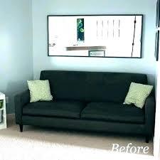floating shelves above sofa shelves above couch shelves over couch shelves over couch large mirror over floating shelves above sofa