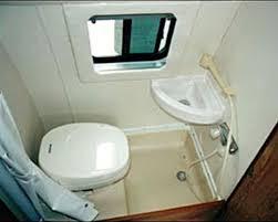 shower sink combo designs interior design 19 walk in shower and bath interior designs