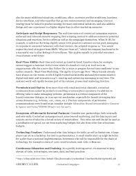 resume cv cover letter common toefl essay mistakes correlation resume example resume cv cover letter