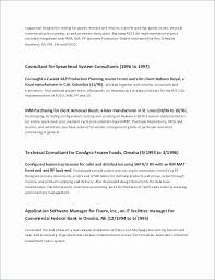 Health Care Cover Letter Beauteous Cover Letter Examples For Healthcare Luxury Cover Letters For